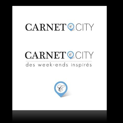 Carnet City