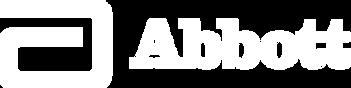 NicePng_st-jude-logo-png_2430966.png
