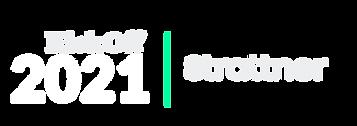 LOGO-KICK-OFF-2021-STRATTNER.png