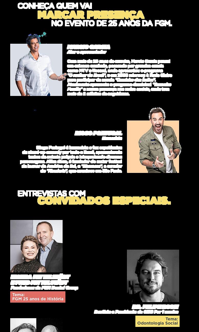 agenda nova 1.png