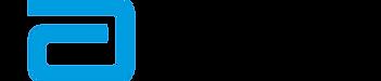 logo-abbot-laboratories-png-bg-right-log