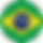 Flag_of_Brazil_-_Circle-512.png