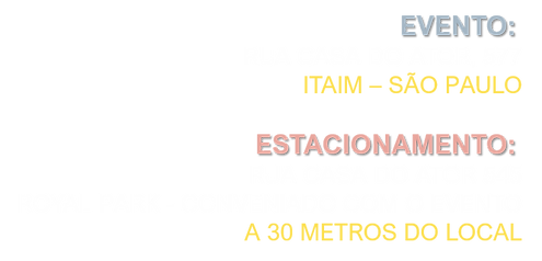 TEXTO-ENDEREÇOS.png