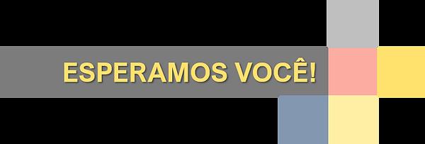 ESPERAMOS-VOCE.png