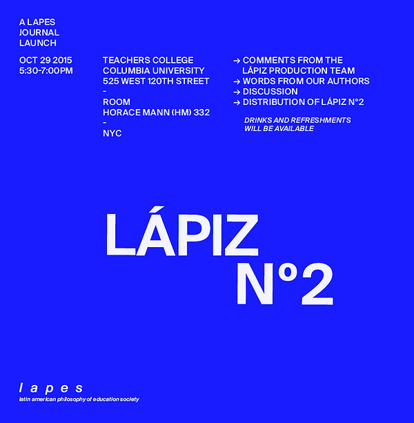 lapiz 2 Launch.jpg