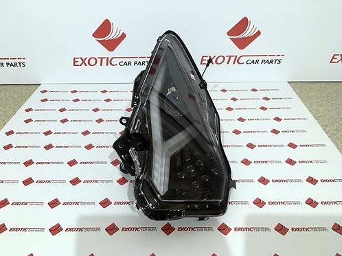 Lamborghini AVENTADOR VR Headlight Right side 471941004P