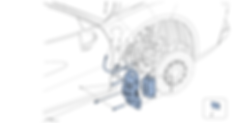 Front brake callipers.png