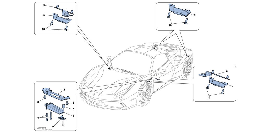 Tyre Pressure Monitoring System.png