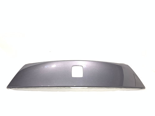 Rolls Royce Dawn front grill cover