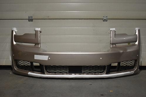 Rolls Royce Ghost 3 front bumper