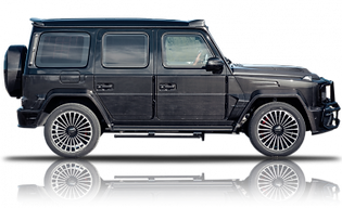 g63-armored-side-view-2020.png