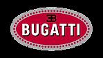 Bugatti-logo-2560x1440.png