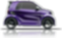 smart-fortwo.png