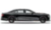 bentley-fs-side-view-2020.png