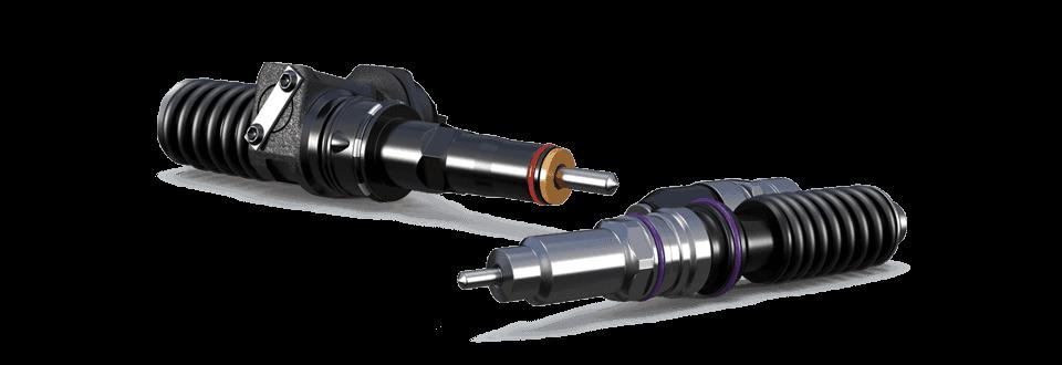pd_pld_01B-pump-injectors.png