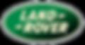 Land_Rover_logo-700x372.png