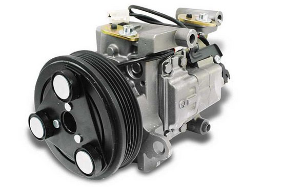 ac-compressors-regeneration.jpg