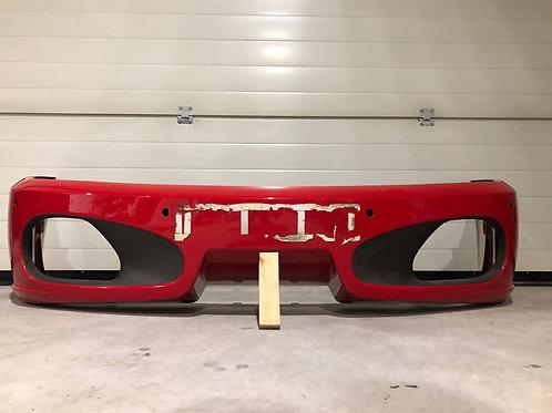 Ferrari F430 Front bumper, OEM Part