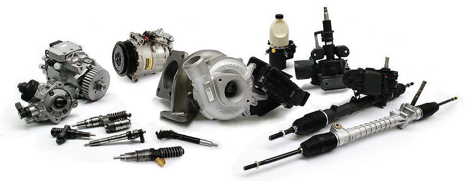 turbochargers-injectors-pumps-steering-r