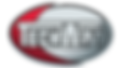 TechArt-logo-2560x1440.png