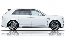 rolls-royce-cullinan-white.png
