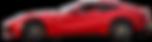 Ferrari_F12_main.png