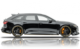 RS6-side-view-2020.png