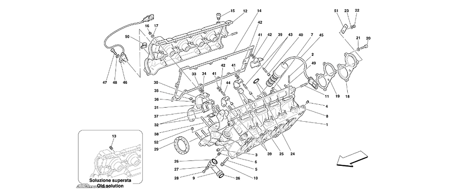 Right Hand Cylinder Head.png