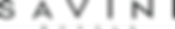 2018 SAVINI logo.png