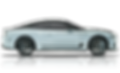 bentley-new-gt.png