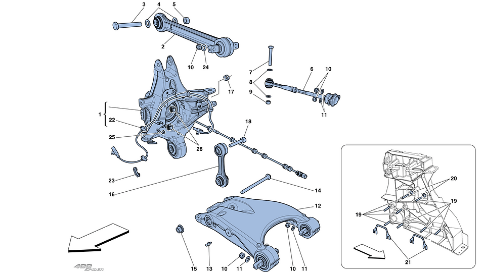 Rear suspension - arms.png