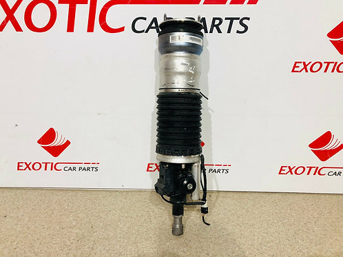 Rolls Royce DAWN 6879966 VR Shock absorber Front right