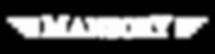 White Mansory-logo-1600x400.png