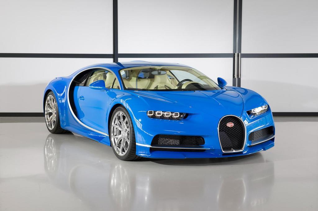 Bugatti Chiron for sale.JPG