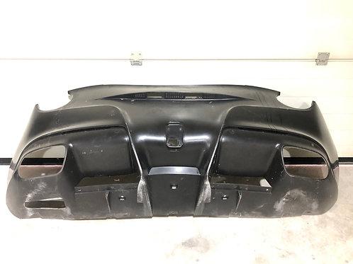 Ferrari F12 Rear bumper cover, OEM Part
