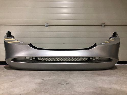 Mercedes SLR McLaren Rear bumper, OEM Part