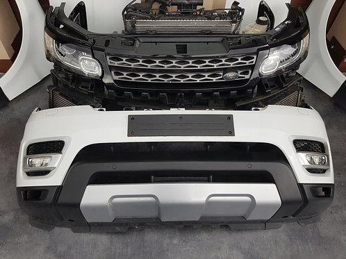 Range Rover sport L494 Full front complete, OEM Part