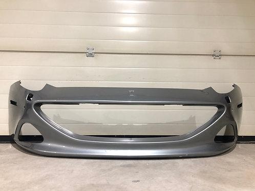 Ferrari California Turbo front bumper, OEM Part