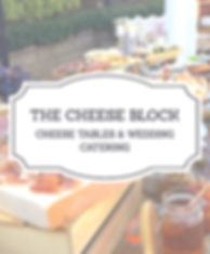 The Cheese Block.png