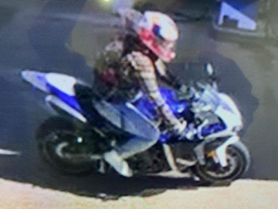 motorcycle fleeing.jpg