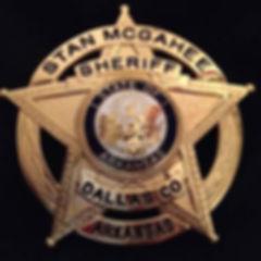 badge400.jpg