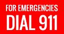 emergencies.png