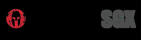 SGX_Horizontal (dark)-01 (1)_edited.png