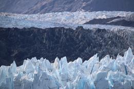 Glacier, AK