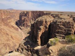 Canyon, AZ