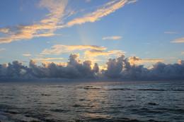 Sunrise, HI