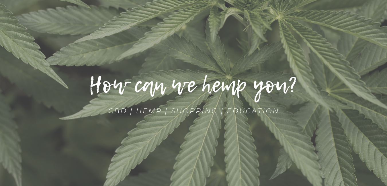 How can we hemp you?.png