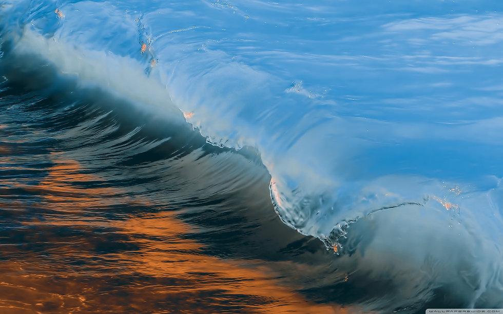 wave_blue_and_golden-.jpg
