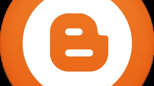 Blog Integration & Setup
