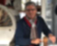 Tischgrill Gasgrill Kohle neu online mieten kaufen Wurst Cervelat